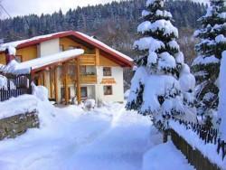 Rodinný Penzión Alpinka #5