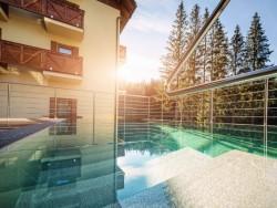 Ski & Wellness Residence DRUŽBA #39