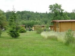 Škola v prírode 1. máj #2
