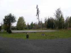 Škola v prírode 1. máj #7