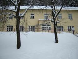 Škola v prírode TURZOV - SNALL n.o. #2