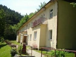 Škola v prírode TURZOV - SNALL n.o. #3