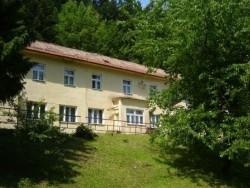 Škola v prírode TURZOV - SNALL n.o. #5