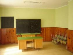 Škola v prírode TURZOV - SNALL n.o. #7