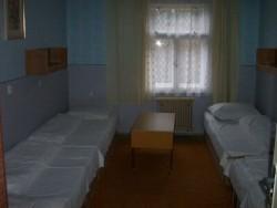 Škola v prírode TURZOV - SNALL n.o. #11