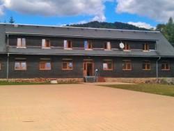 Škola v prírode ŠÍPKOVÁ #2