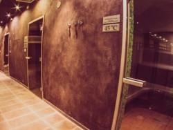 Hotel AQUATERMAL #32