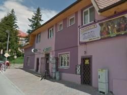 Slovenská záhrada Bánovce nad Bebravou