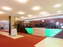 Splendid Ensana Health Spa Hotel #2