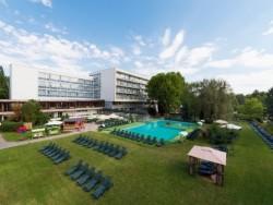 Splendid Ensana Health Spa Hotel #10