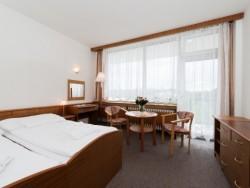 Splendid Ensana Health Spa Hotel #3