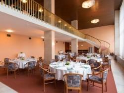 Splendid Ensana Health Spa Hotel #8