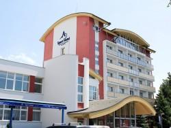 Sport Hotel Alexandra Púchov