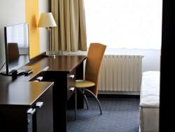 Šport Hotel Alexandra #3
