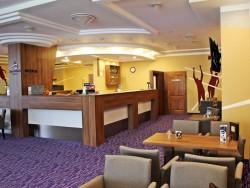 Šport Hotel Alexandra #13