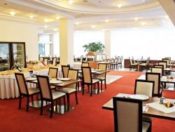 Šport Hotel Alexandra #18