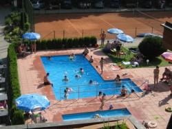 Športcentrum EKOMA #5