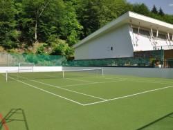 Športcentrum EKOMA #27
