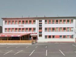 Športhotel TATRAN Liptovský Mikuláš