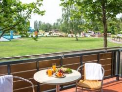 THERMALPARK Dunajská Streda - Hotel #5