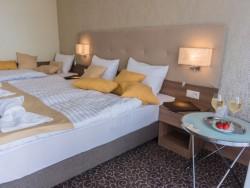 THERMALPARK Dunajská Streda - Hotel #6