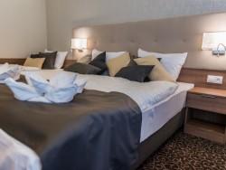 THERMALPARK Dunajská Streda - Hotel #14