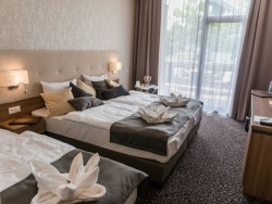 THERMALPARK Dunajská Streda - Hotel #16