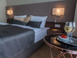 THERMALPARK Dunajská Streda - Hotel #17