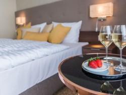 THERMALPARK Dunajská Streda - Hotel #18
