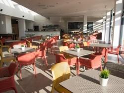 THERMALPARK Dunajská Streda - Hotel #27