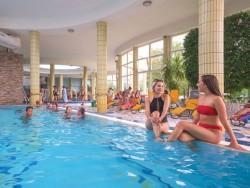 THERMALPARK Dunajská Streda - Hotel #4