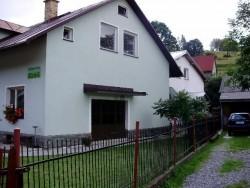 Turistická ubytovňa GAVLÁKOVÁ Skalité