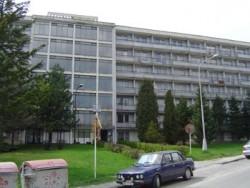 Turistická ubytovňa MILVAR Banská Bystrica