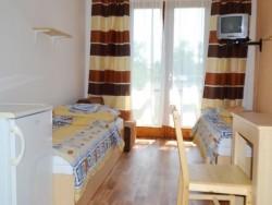 Turistická ubytovňa GOLD - Thermal VADAŠ Resort #3