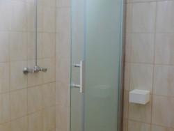 Turistická ubytovňa GOLD - Thermal VADAŠ Resort #8