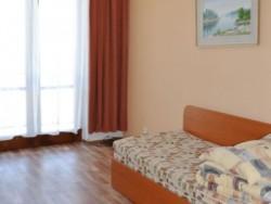 Turistická ubytovňa GOLD - Thermal VADAŠ Resort #9