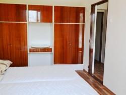 Turistická ubytovňa GOLD - Thermal VADAŠ Resort #10