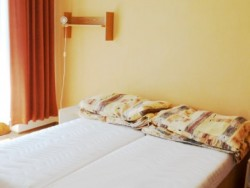Turistická ubytovňa GOLD - Thermal VADAŠ Resort #11