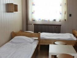 Turistická ubytovňa NITA #9