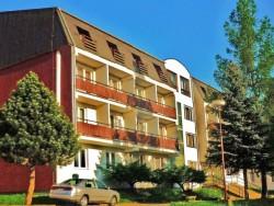 Turistická ubytovňa RELAX Krompachy