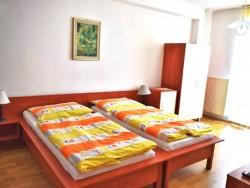 Turistická ubytovňa RELAX #5