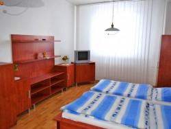 Turistická ubytovňa RELAX #8