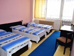 Turistická ubytovňa RELAX #11