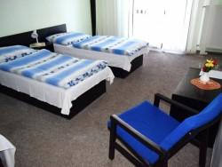 Turistická ubytovňa RELAX #28