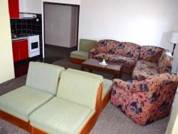 Turistická ubytovňa RELAX #29
