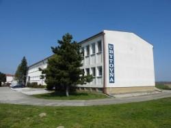 SANTE Turista szállás Šoporňa (Sopornya)