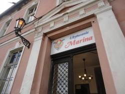 Ubytovanie MARÍNA #42