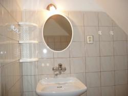 Ubytovanie v súkromí VYHNE #11