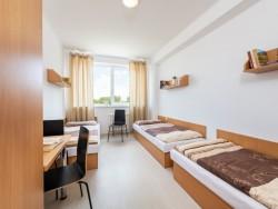 Ubytovňa PLUS Bratislava