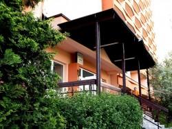 Ubytovňa THORIN Bratislava